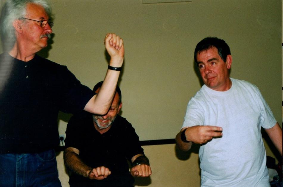 BPF2003-Nori-workshop(1)_res_comp.jpg