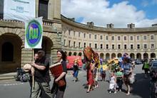 FW2012_BPF-parade(61).JPG
