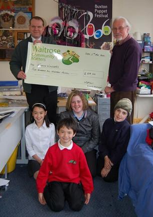 FW2010_Youth-Group-funding-Waitrose_res.