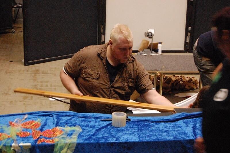 FW2009_AYAAD-rehearsals0730(569)_res.JPG