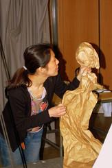 FW2009_Nori-workshops0410(74)_res.JPG