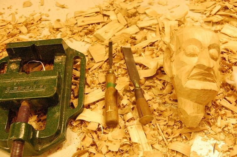 BPF2008_Anarupa-workshop(363)_res.jpg