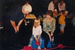 BPF2005_shows-workshops(1)_res_comp.jpg