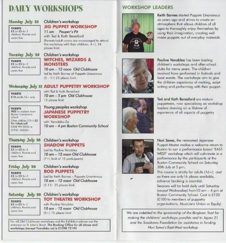 BPF2005-programme(6).jpg