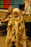 FW2009_AYAAD-rehearsals0730(748)_res.JPG