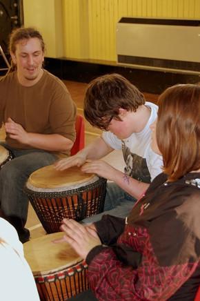 FW2009_drumming_workshop(130)_res.JPG