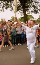 FW2012_Olympics-parade(543).JPG