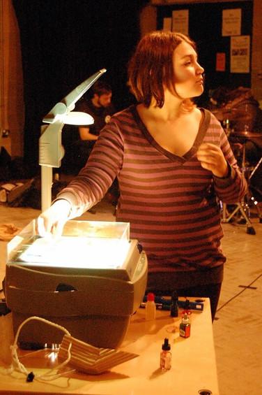 FW2009_Nori-workshops0409(290)_res.jpg