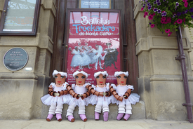 2018_BOH-ballet-dancers_res_comp.png