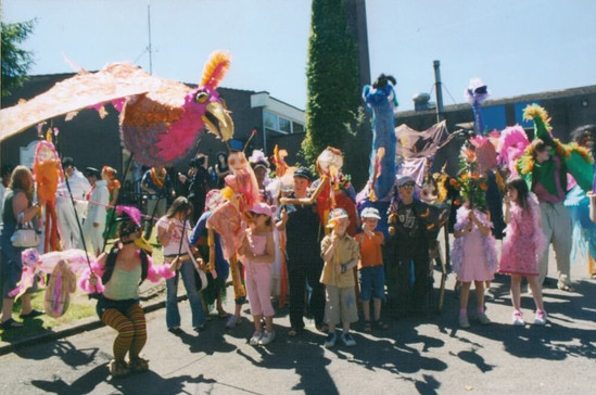 FW2006 Carnival(4)_res_comp.jpg