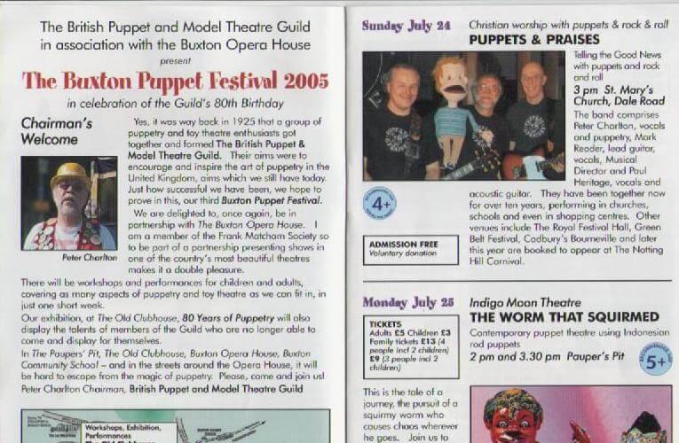 BPF2005-programme(2).jpg