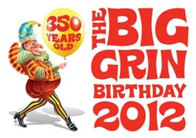 The-Big-Grin-Torso-Logotype-1000px.JPG