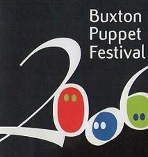 BPF2006-logo.jpg
