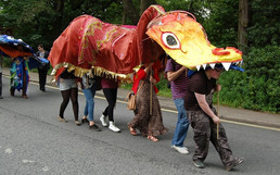 FW2012_Carnival(119).JPG