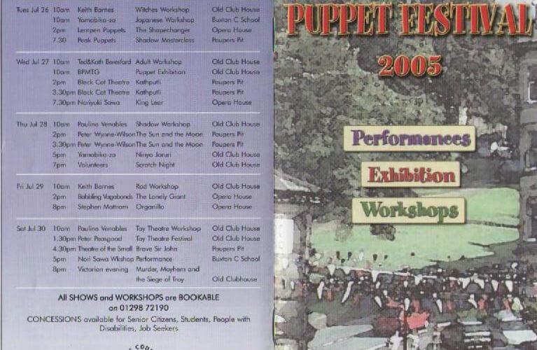 BPF2005-programme(1).jpg