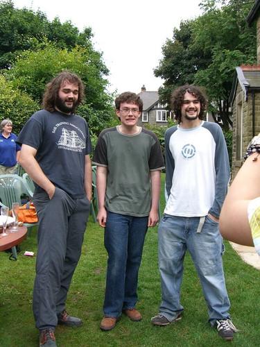 FW2005_BMS-garden-party(449)_res.JPG