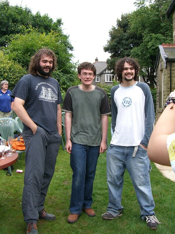 FW2005_BMS-garden-party(449)_res.JPG