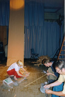 BPF2005_Nori-workshop(10)_res_comp.jpg