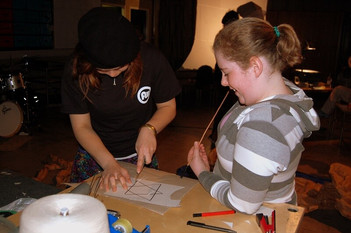 FW2009_Nori-workshops0409(365)_res.jpg