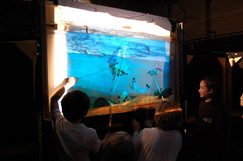 FW2010_BPF-YG-showcase-rehearsals(161)_r
