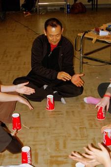 FW2009_Nori-workshops0410(202)_res.JPG