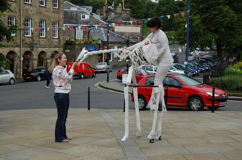 BPF2008_Street-Giraffe(33)_res.JPG