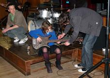 FW2010_Burnwood-rock-band(16)_res.JPG