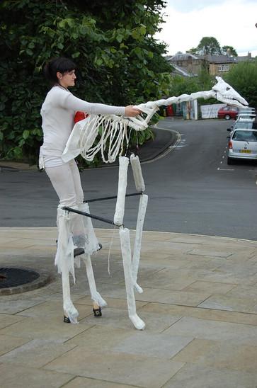 BPF2008_Street-Giraffe(21)_res.JPG