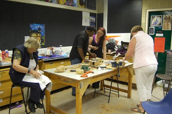 BPF2008_Anarupa-workshop(295)_res.jpg