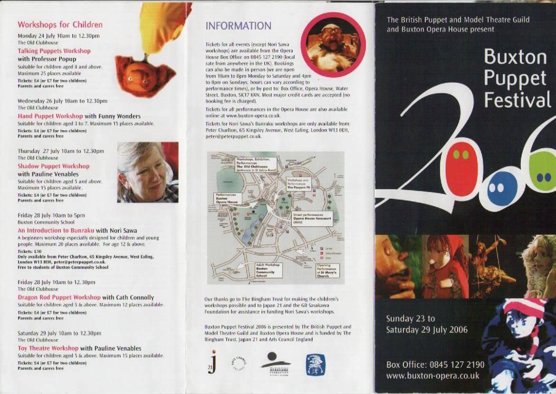 BPF2006-programme(1).jpg