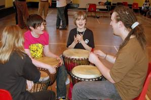 FW2009_drumming_workshop(179)_res.JPG