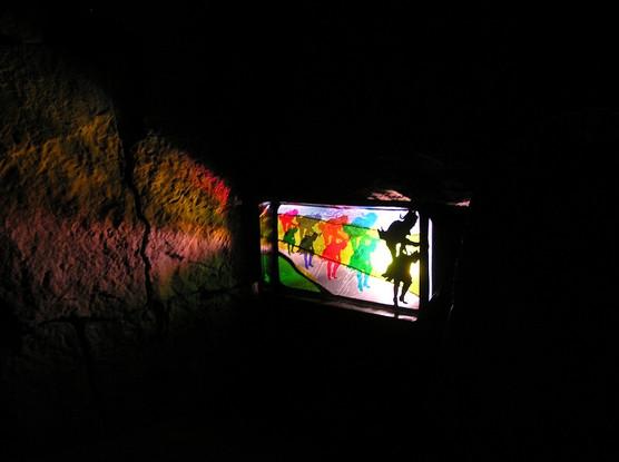 FW2014_Pooles-Cavern-cave(602)_res.JPG
