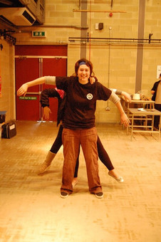 FW2009_Nori-workshops0409(24)_res.jpg