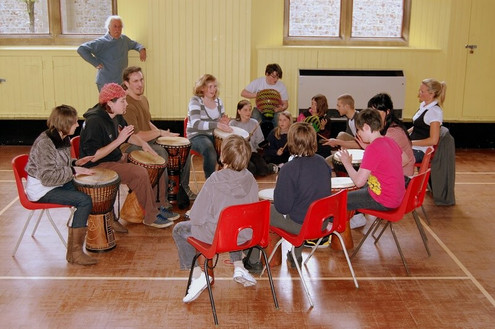 FW2009_drumming_workshop(98)_res.JPG