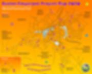 2020-FPP-map-april_comp.png