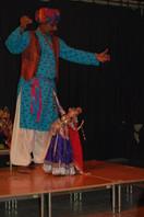 FW2008_Anarupa-school(135)_res.JPG