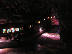 FW2014_Pooles-Cavern-cave(824)_res.JPG