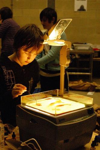 FW2009_Nori-workshops0409(574)_res.jpg