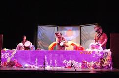 FW2009_BPF-AYAAD-rehearsal(221)_res.JPG