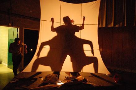 FW2009_Nori-workshops0409(121)_res.jpg