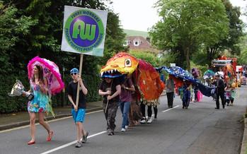 FW2012_Carnival(79).JPG