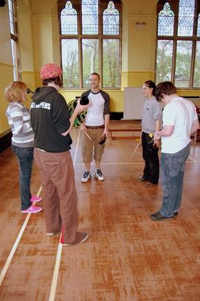 FW2009_drumming_workshop(145)_res.JPG