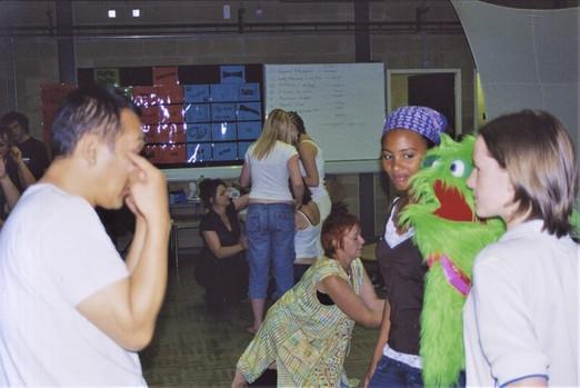 BPF2006-nori-bunraku-workshop(15)_edit_r