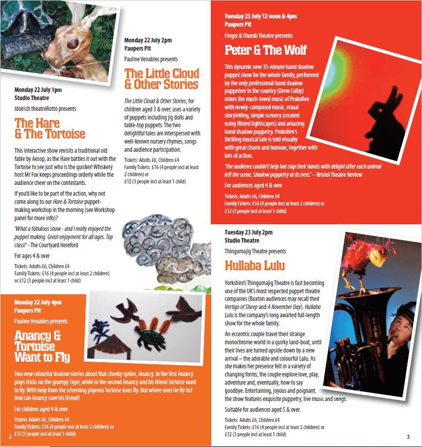 BPF2013-programme(2).PNG