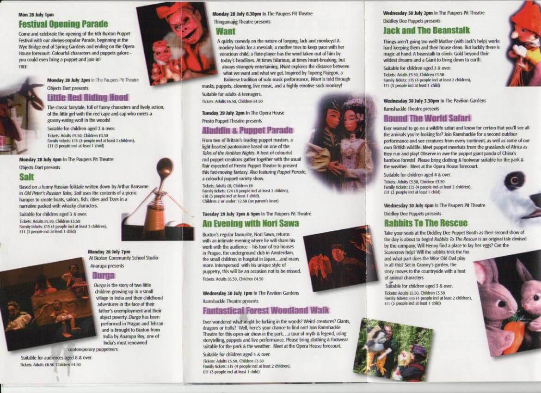BPF2008-programme(3).jpg