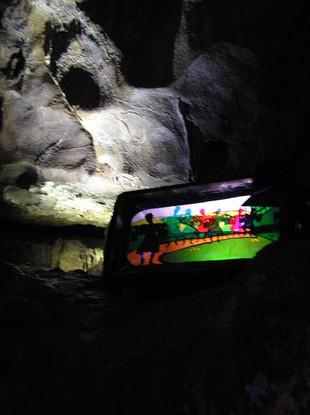 FW2014_Pooles-Cavern-cave(728)_res.JPG