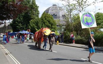 FW2012_Carnival(272).JPG