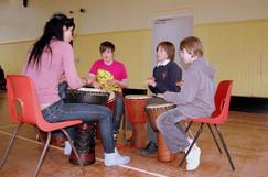 FW2009_drumming_workshop(54)_res.JPG