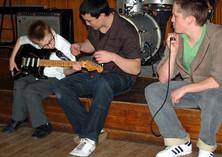 FW2010_Burnwood-rock-band(19)_res.JPG