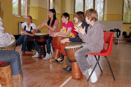 FW2009_drumming_workshop(82)_res.JPG